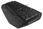 beste gamer tastatur roccat ryos