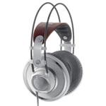 gamer headset test akg k-701