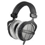 gamer headset test beyerdynamic dt 990 pro