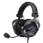 gamer headset test mmx 300