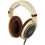 gamer headset test sennheiser hd 598