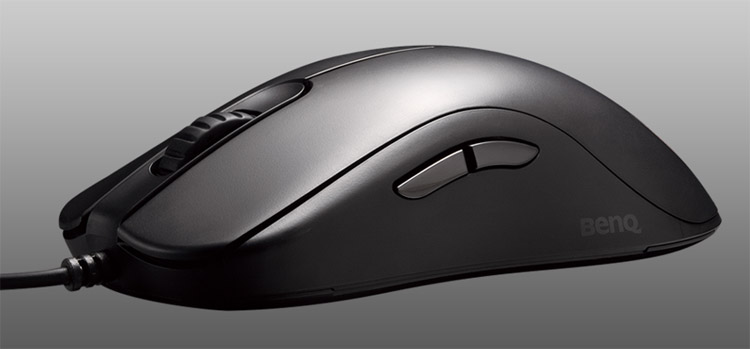 league of legends maus zowie fk2