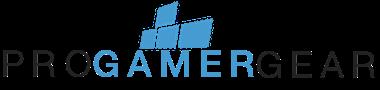 Pro Gamer Gear