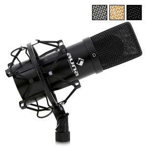 mikrofon gronkh