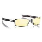 gamer-brille gunnar optiks paralex