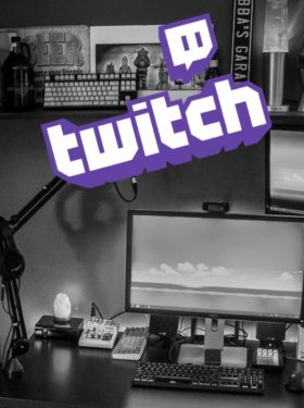 twitch-streaming-guide