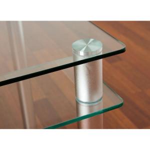 gamer-tisch aus glas detail
