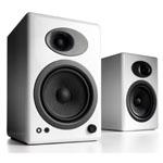 beste gaming-lautsprecher audioengine