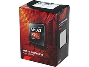 amd-fx-6300 gaming prozessor