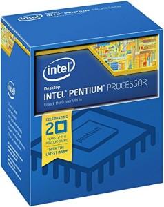 pentium-g3258-gaming-prozessor