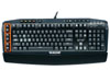 logitech g710 lcs keyboard