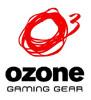 ozone gear