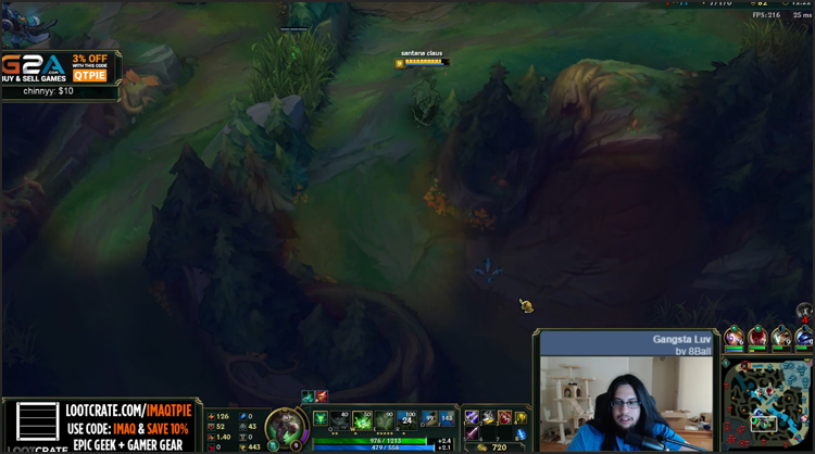 imaqtpie twitch stream