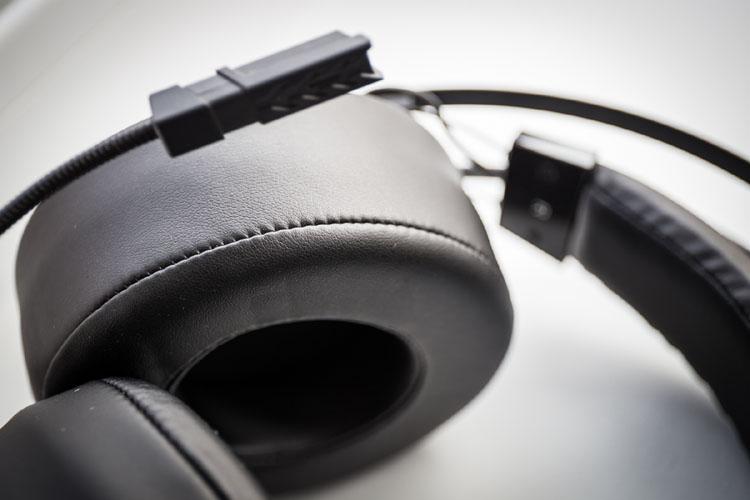 epicgear thunderouz headset