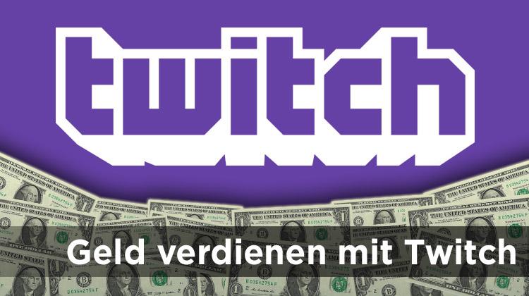 jojclub mit webcam geld verdienen