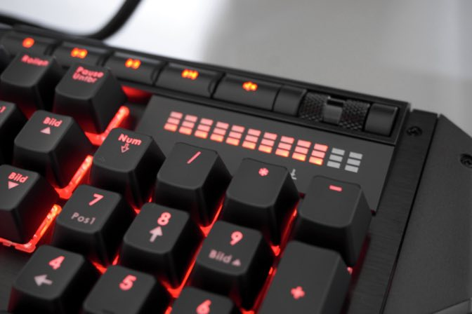 g-skill-keyboard-review-10