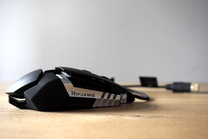 g-skill-mouse-review-6