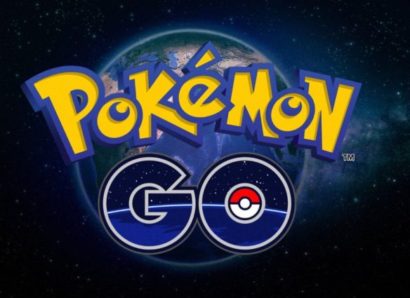 pokemon-go-tipps-tricks