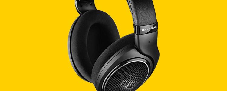 imaqtpie headset