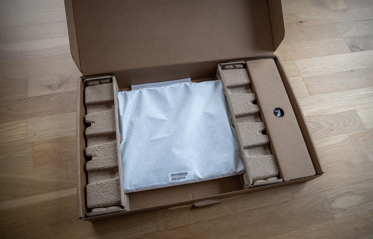 acer swift 3 box